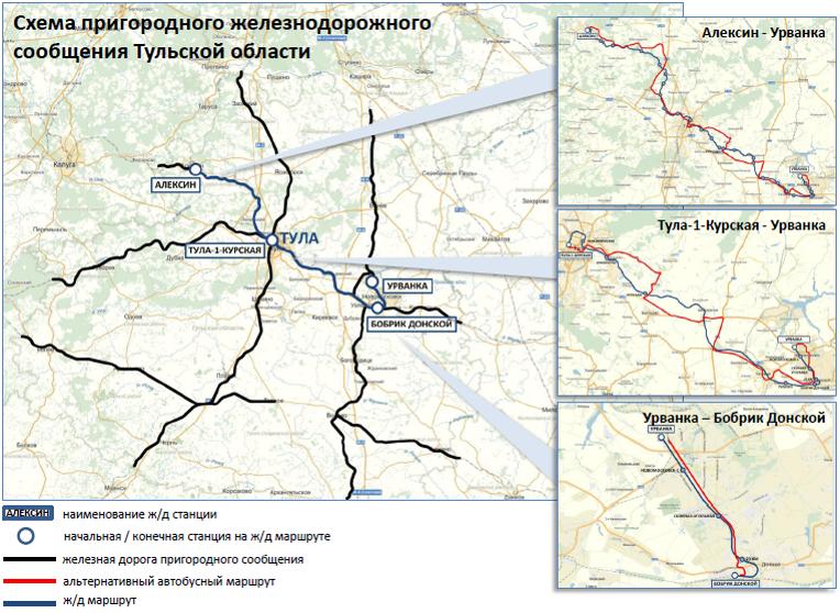 Имитационная модель пассажирских автобуных и ЖД перевозок